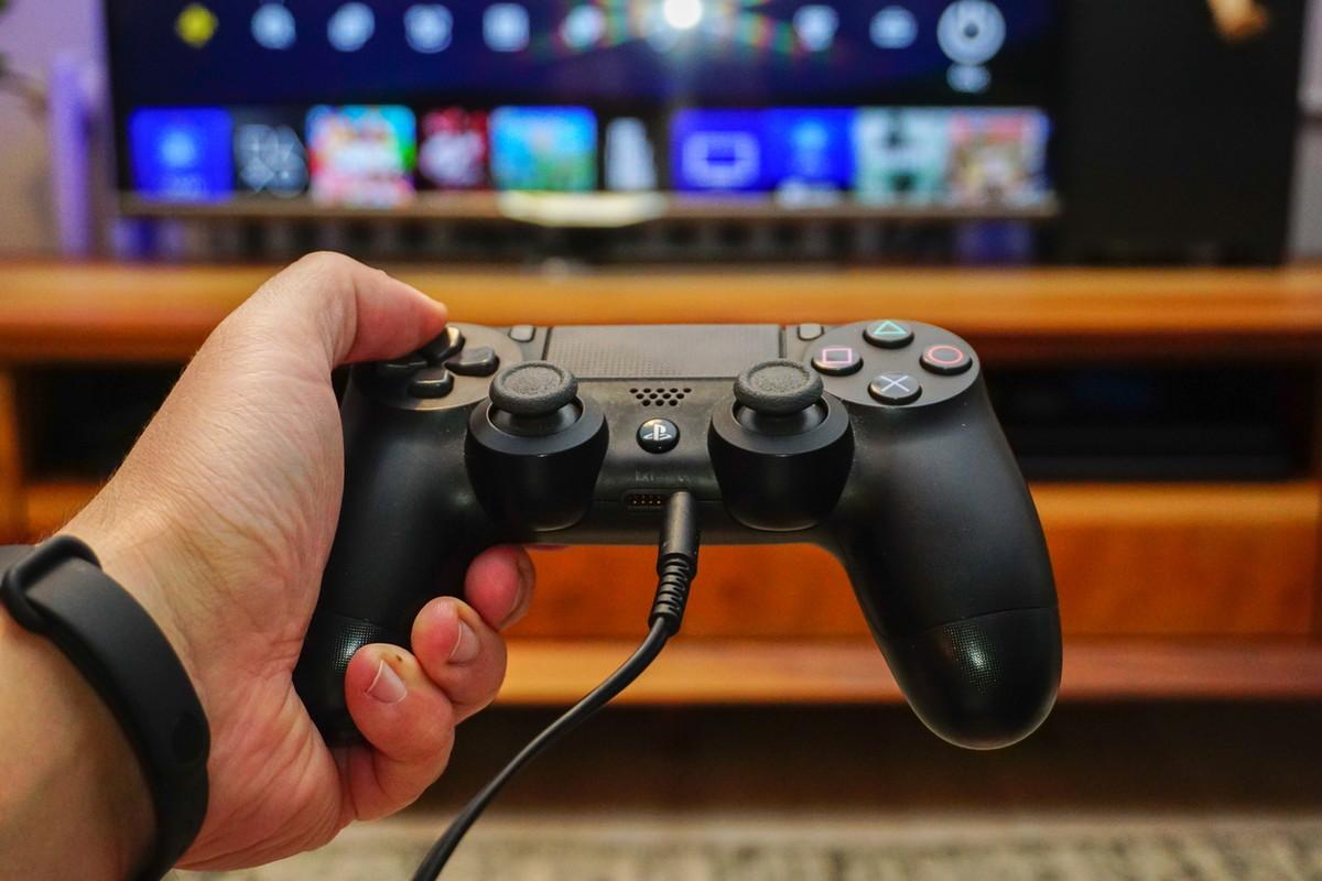 PS4でDVD/ブルーレイを再生する方法・できないときの対処法を紹介