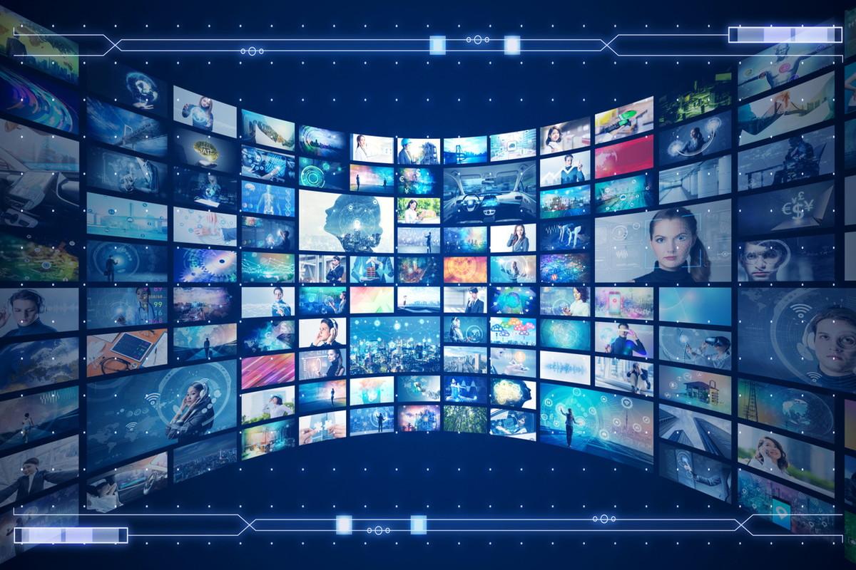 ドコモテレビターミナル02の特徴・評判・設定方法|ドコモで購入かレンタルが選べる