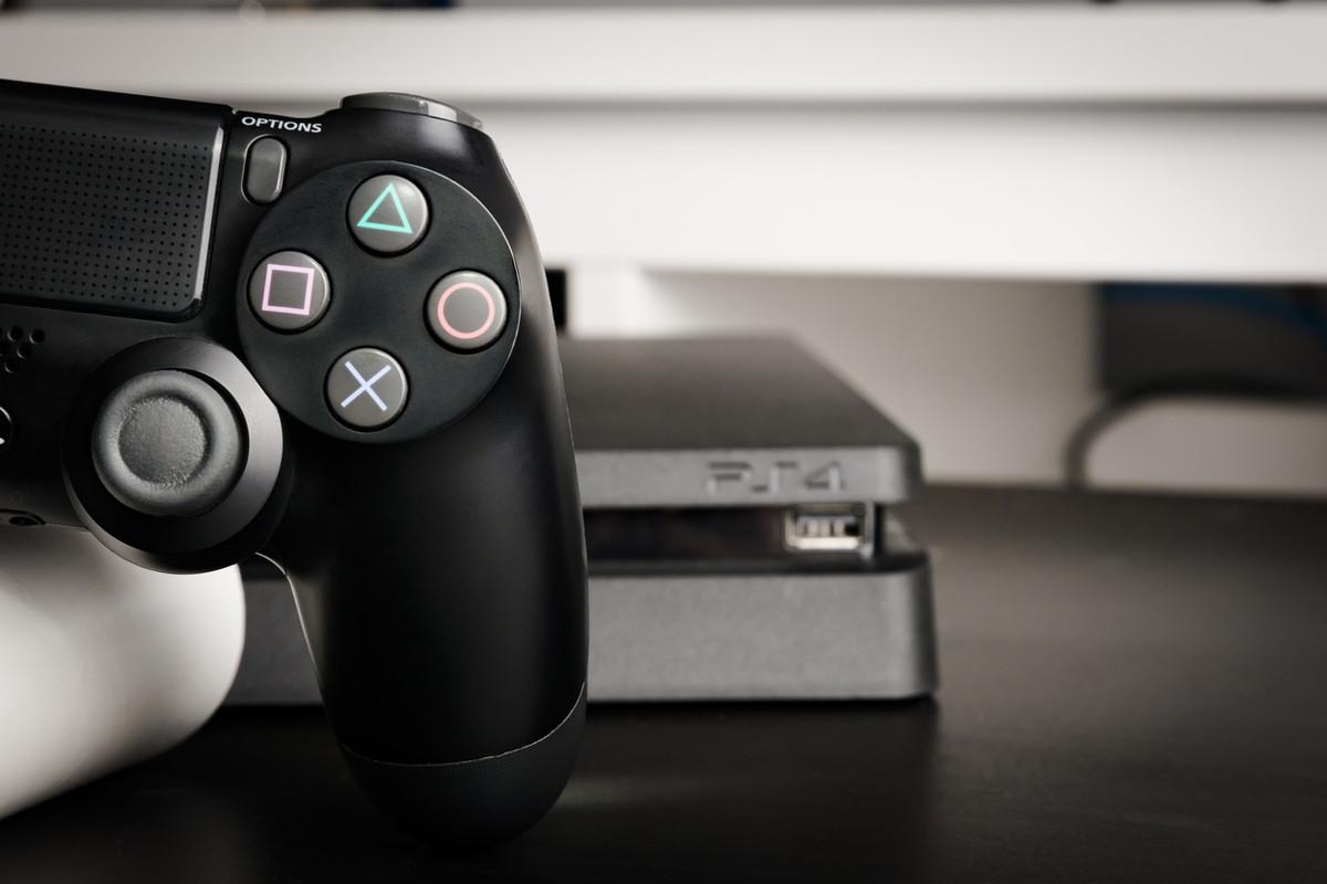 PS4でおすすめの外付けHDD10選!ゲームも動画も楽しもう