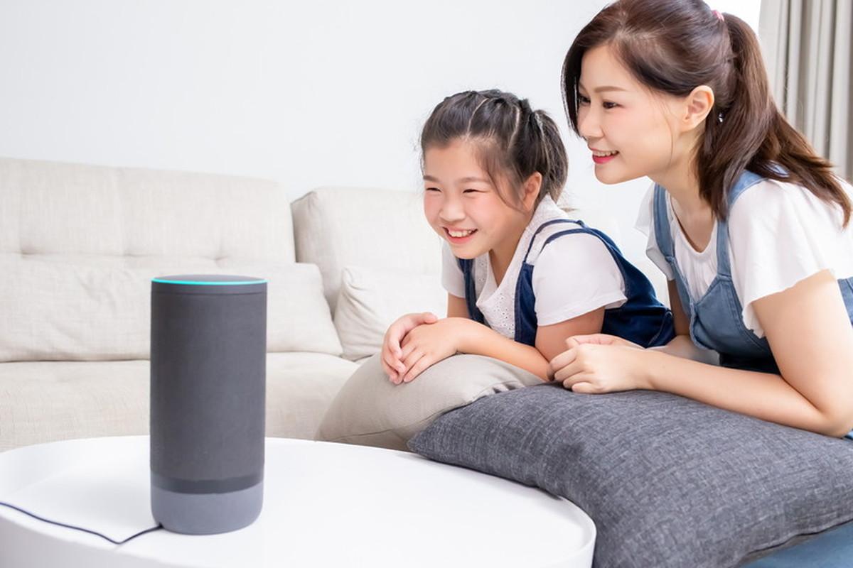 HomePodの魅力とは?設定方法と使い方解説