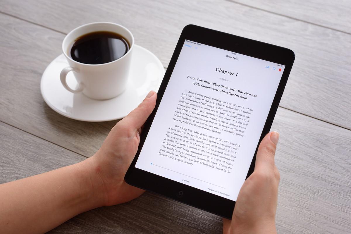 Kindleの本・端末は返品できる?電子書籍と端末のキャンセル方法を解説