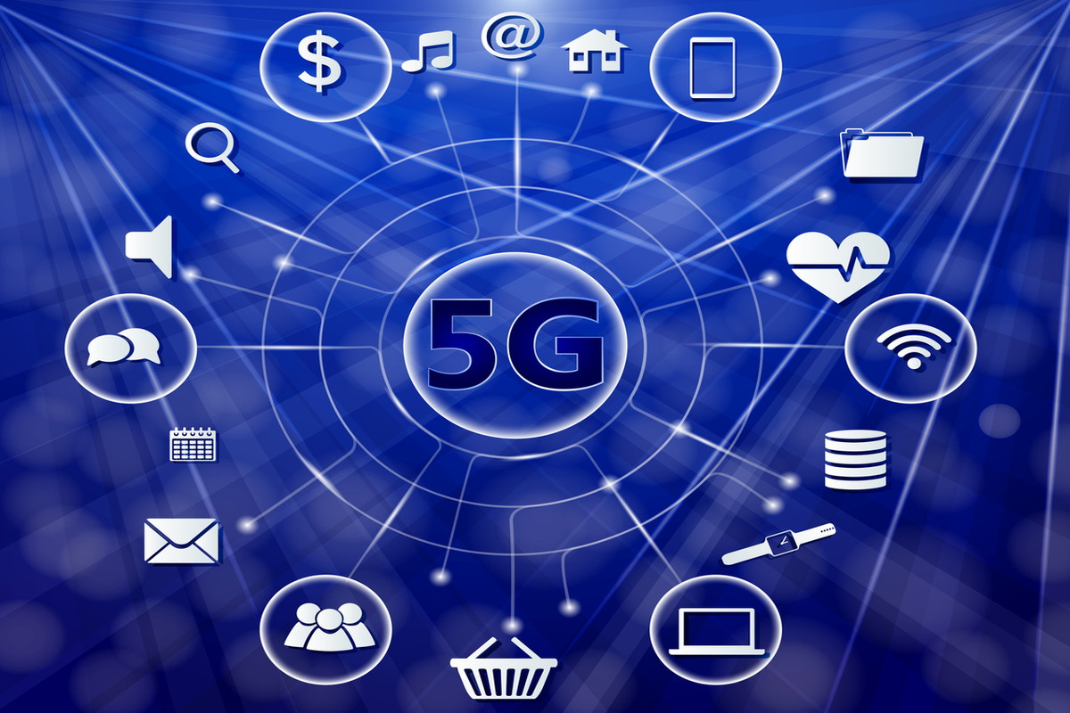 【最新】UQモバイルの5G対応開始はいつ?対応エリアや対応機種は?
