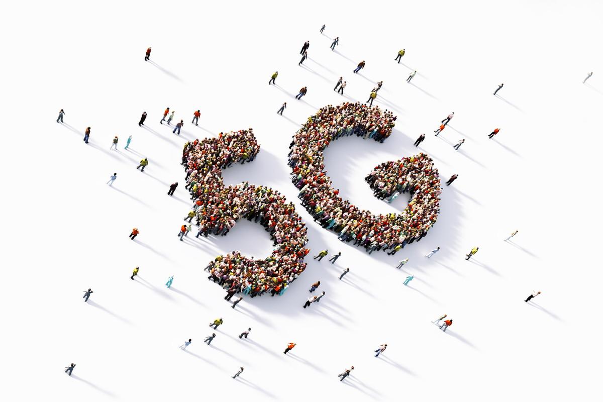 【最新】LINEモバイルの5G対応開始はいつ?対応エリアや対応機種は?
