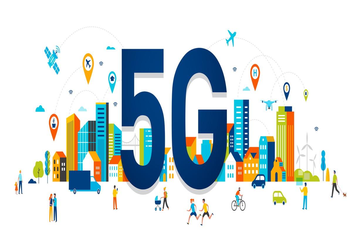 【最新】ワイモバイルの5Gはいつから?エリア・5G対応機種など