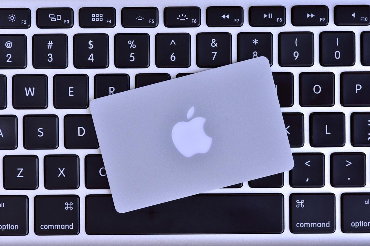 MacBookのバッテリー交換方法は?長持ちさせるコツも解説