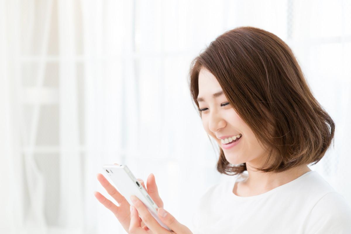 GoogleレンズをiPhoneで使う方法|便利な機能と使い方・口コミも紹介