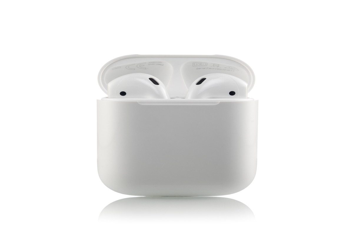 AirPods Proの使い方|iPhone・Android別設定方法を解説