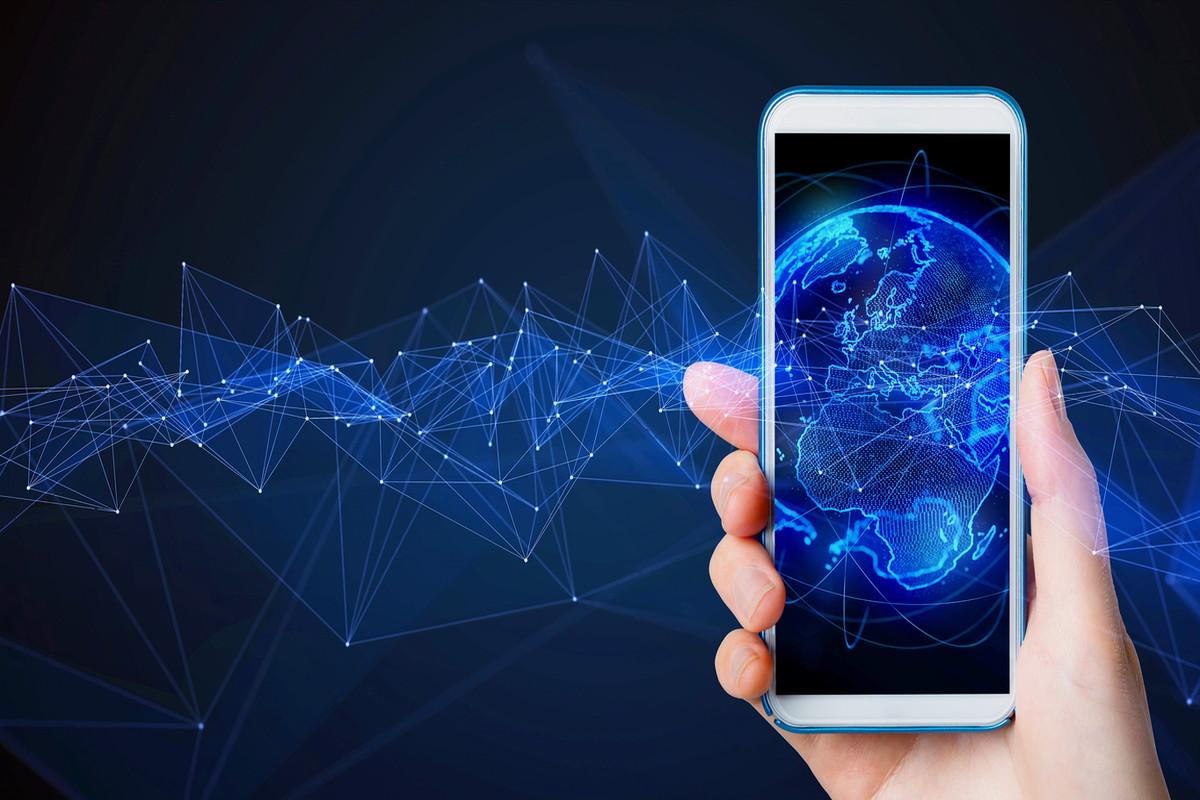 楽天モバイルの5G導入はいつから?対応端末・料金プラン・通信エリアを徹底解説