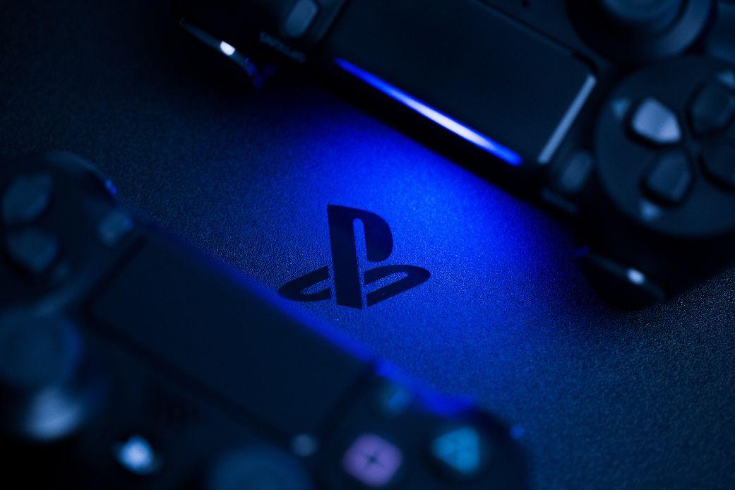 PS4対応キーボードおすすめ12選!|無線&有線・価格から比較紹介