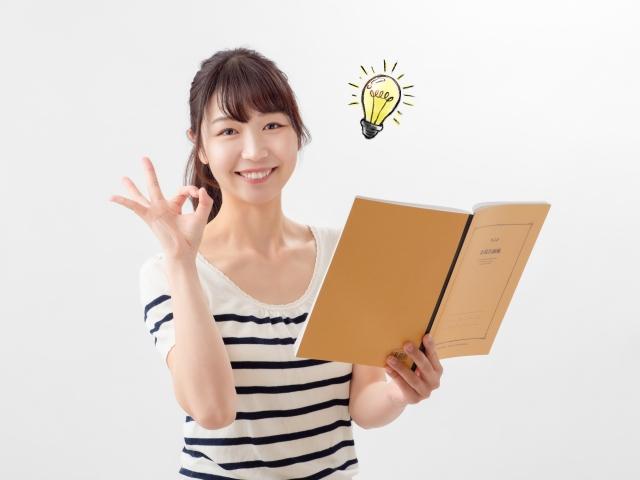 学生一人暮らしにおすすめのWiFiはどれ?プロバイダ4社を徹底比較!