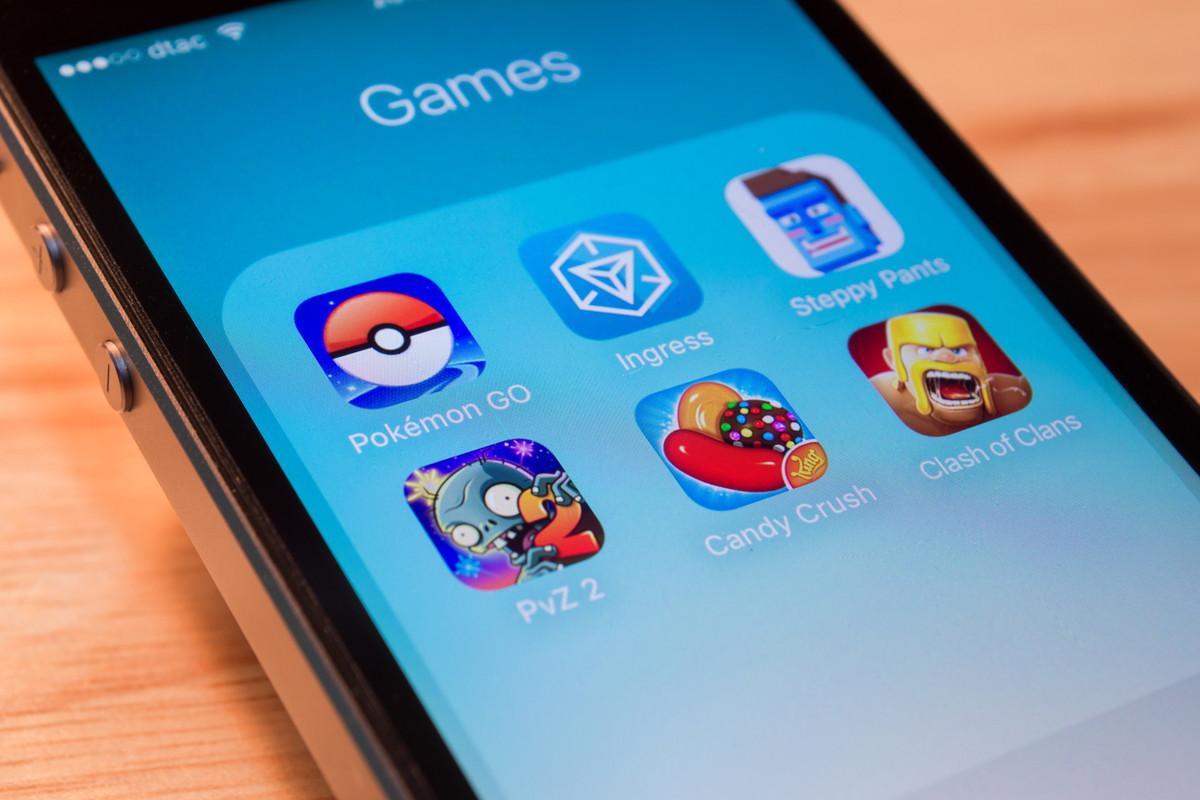 アプリ パズル 人気 無料 ゲーム