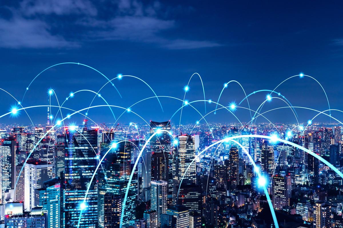 VPN接続とは?仕組み・設定方法・接続できないときの対処法をわかりやすく解説