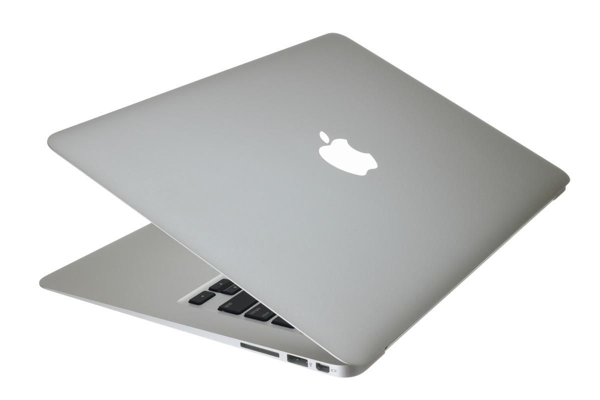 MacBookの右クリック設定方法|トラックパッドの基本的な使い方を解説