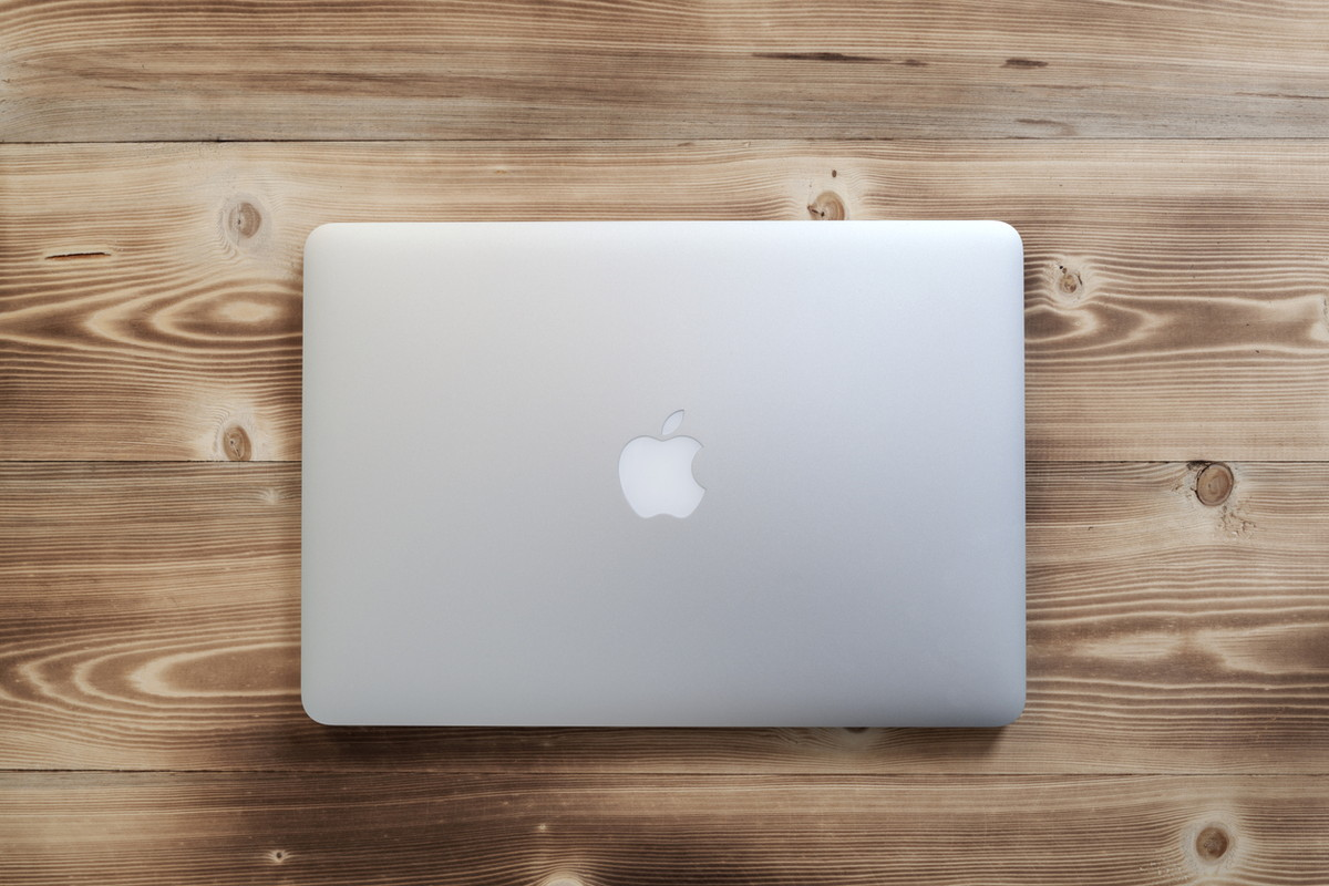 MacBook Pro・Airでメモリ増設する方法を徹底紹介