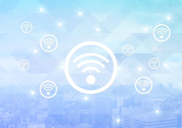 通信速度が速いおすすめWiFi紹介!ルーターや回線の解約方法もあわせて紹介