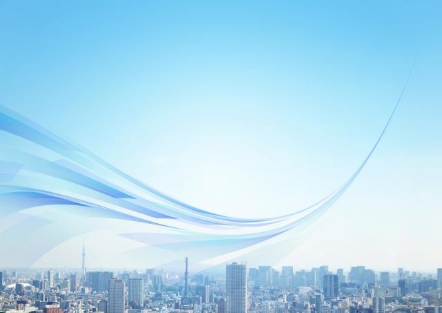 WiFiの通信速度を改善したい!原因と対策まとめ