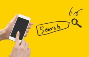 iPhoneとAndroidはどっちが便利?それぞれの便利機能を紹介!