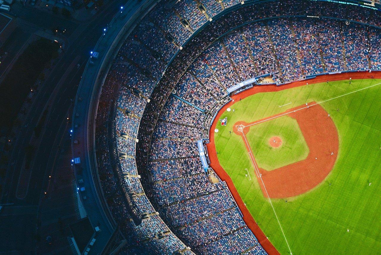 【2020年夏】甲子園中継をスマホで無料視聴!ライブ配信「バーチャル高 校野球」の使い方