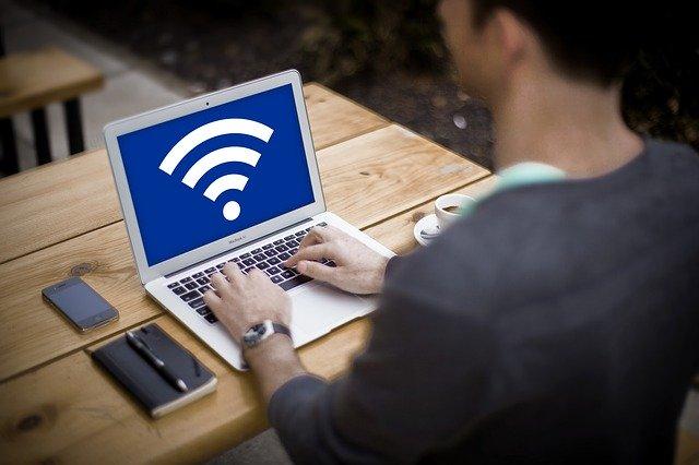 自分にあったモバイルWiFiを選ぶ方法まとめ|用途別・機器別・WiFiの特徴別に分けて解説します