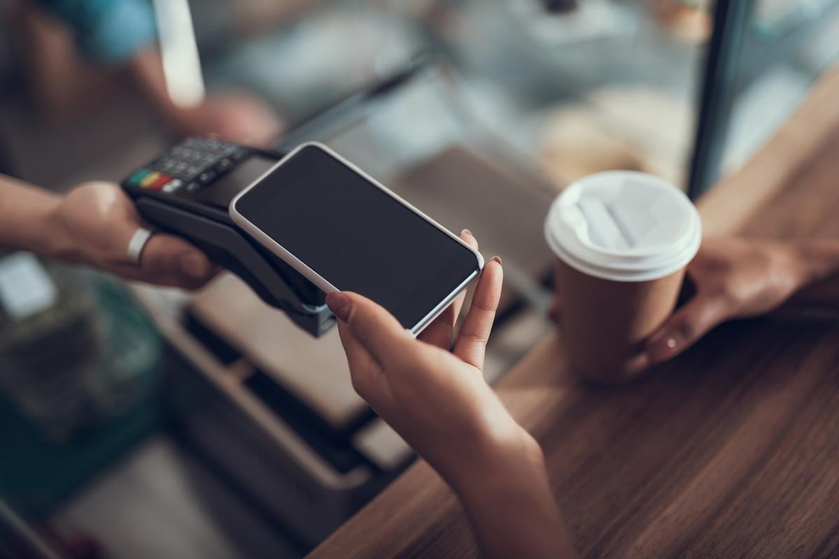 LINE Payで本人確認は必要?メリットや登録方法を紹介!