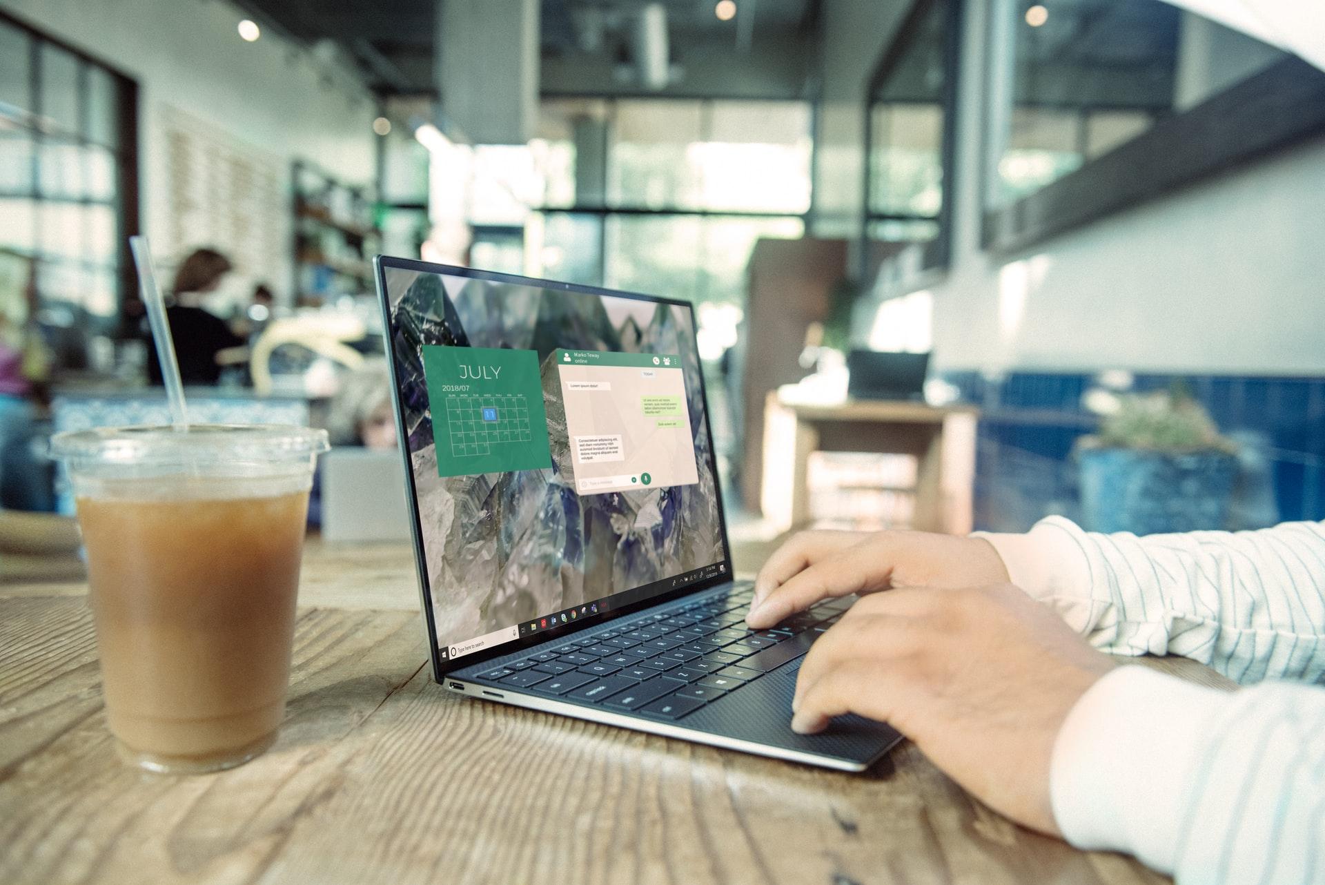 Chromeのリモートデスクトップに接続できない原因・解決策|PIN番号の調べ方