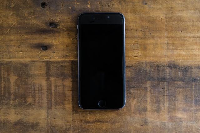 iPhoneの通信速度が遅い?原因と速度改善の対処法を紹介します