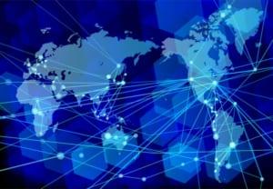 スマホの通信量の節約方法まとめ|通信無制限のおすすめWiFiや格安SIMも紹介
