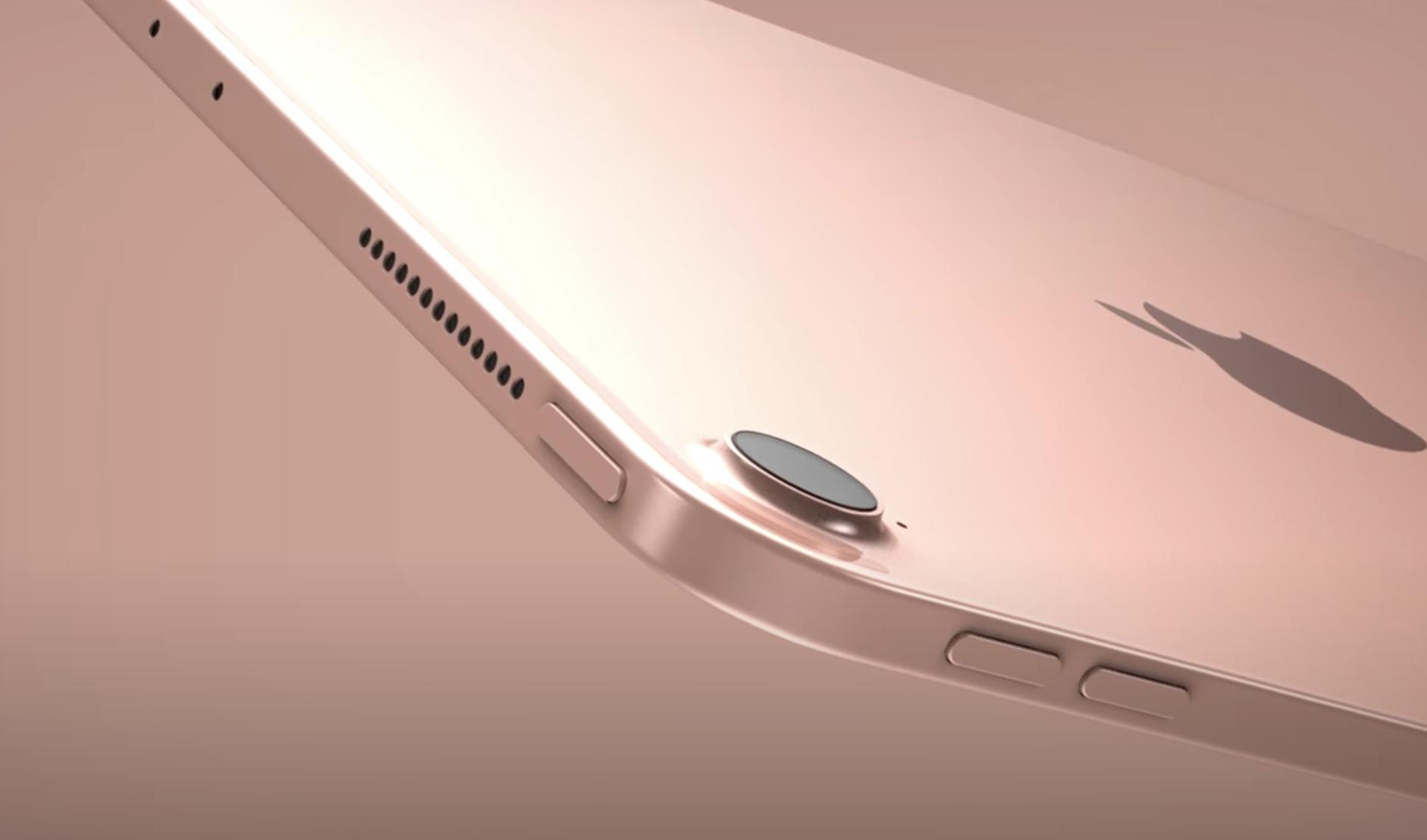 [2020年]新型iPad Air 4ケース人気おすすめ10選|軽量・耐衝撃・おしゃれ
