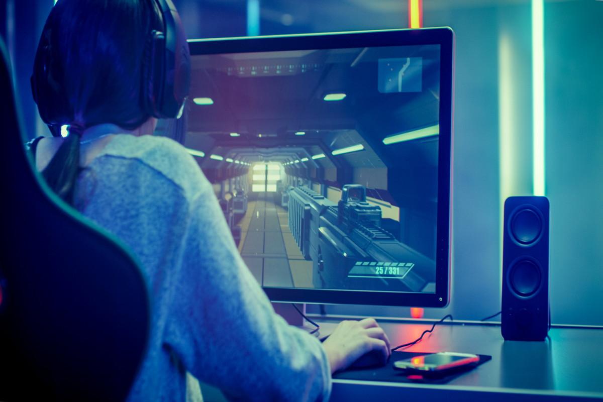 オンラインゲームを快適に!ゲーミングルーターの人気おすすめ10選
