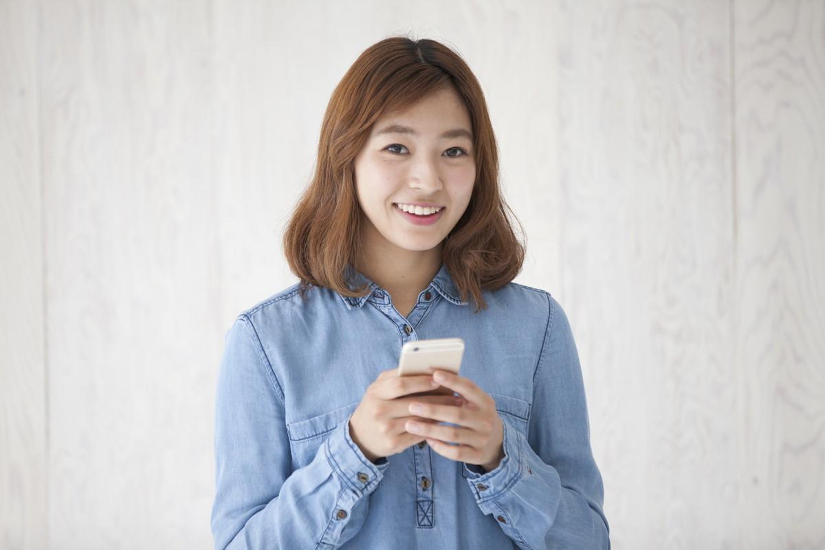 格安SIMへ乗り換える最適なタイミングは?費用を抑える方法・手順を紹介