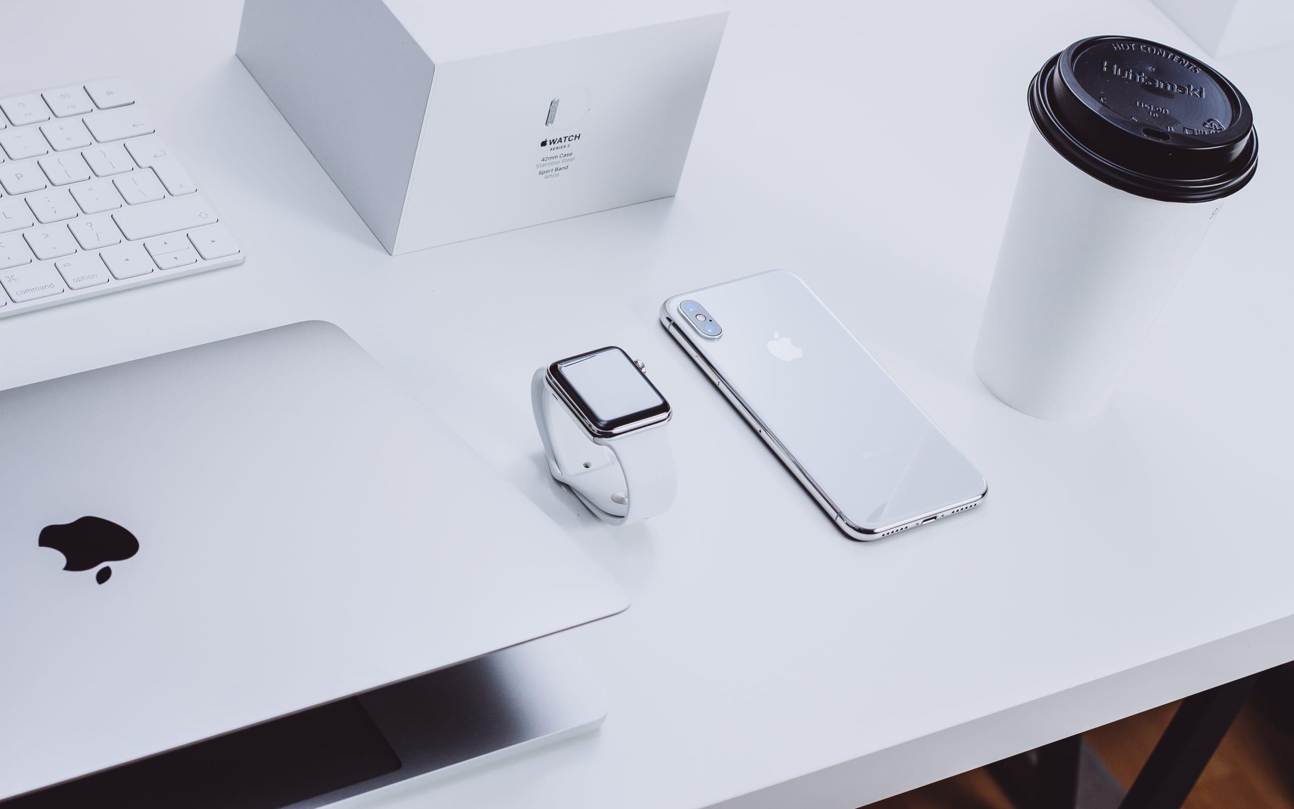 Appleの紛失防止タグAirTag(エアタグ)の発売はいつ?特徴・価格予想まとめ