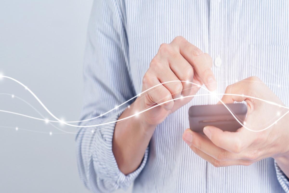 テザリングとモバイルWi-Fiはどちらを使うべき?それぞれの特徴を徹底解説!