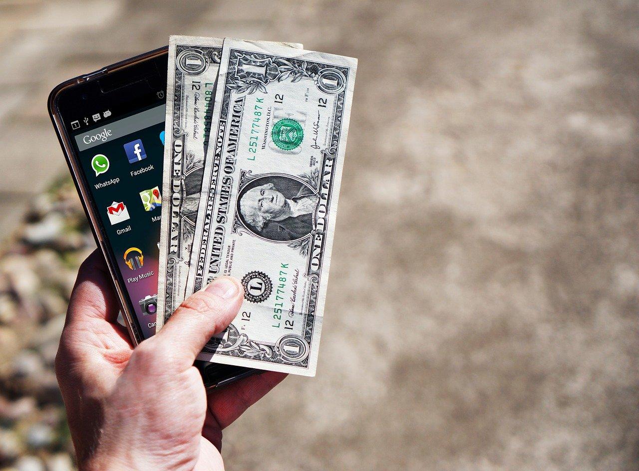 携帯代・スマホ代を安くする方法 今すぐ確認できるポイントやおすすめの料金プランを解説