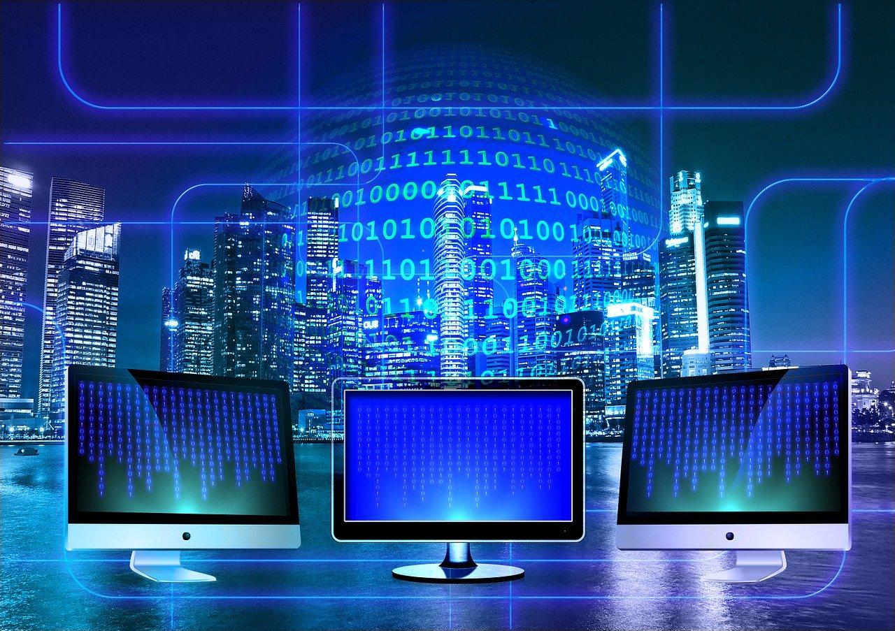 WiFi周波数の5Ghzと2.4Ghzの違いは何?その特徴や使い分けを紹介