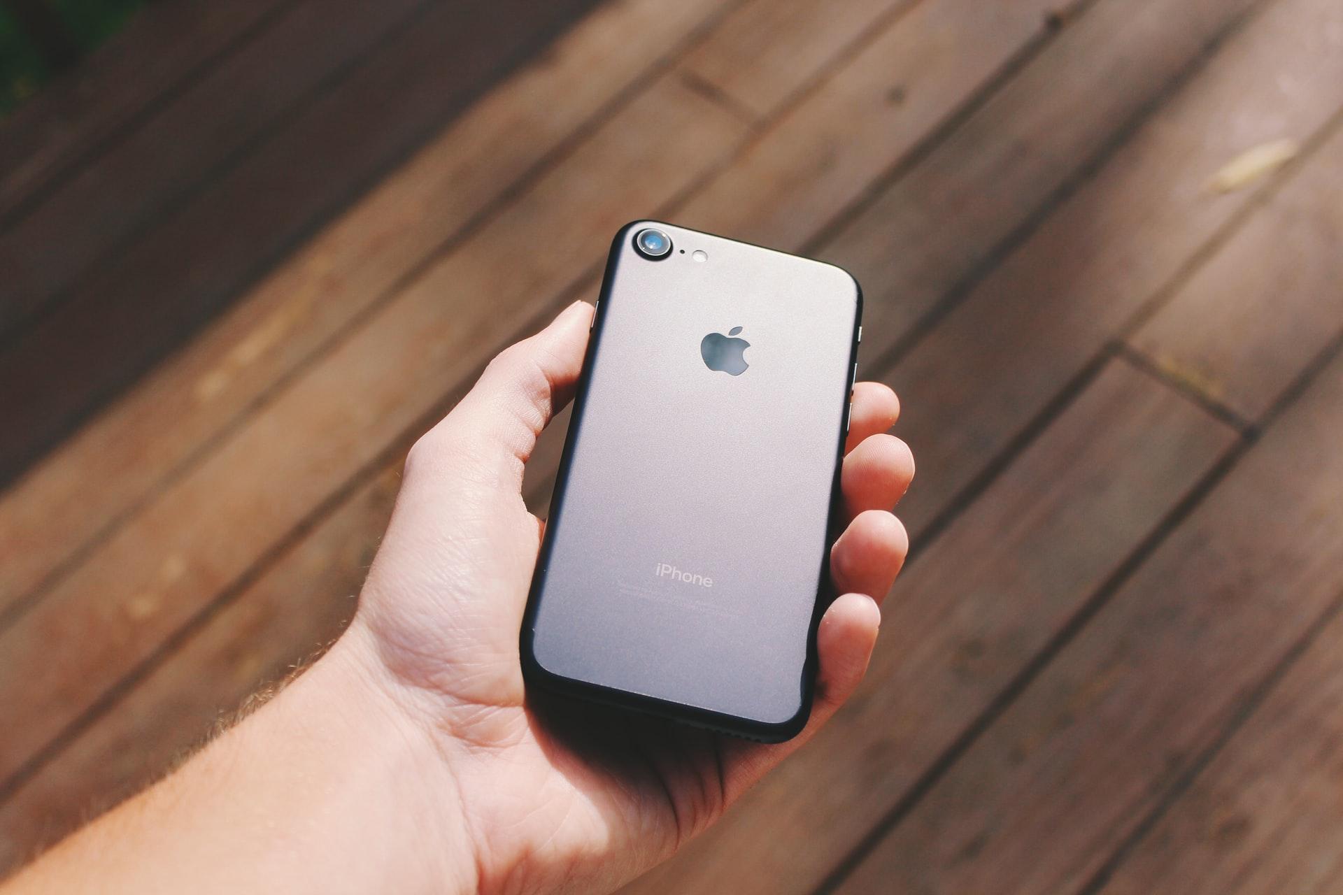 iPhoneをリセット(初期化)する方法と注意点|復元手順・できないときの対処法
