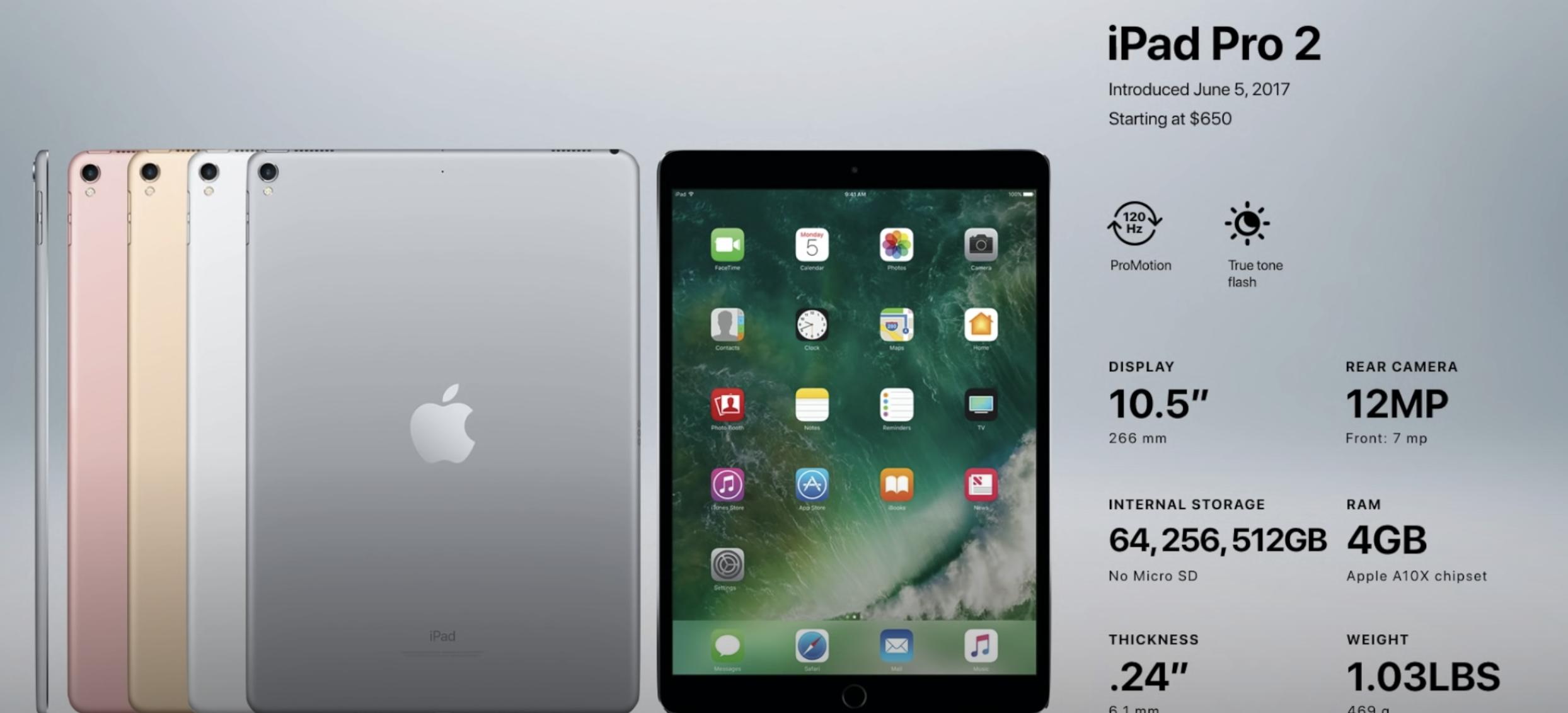 サイズ ipad air2 「iPad Air
