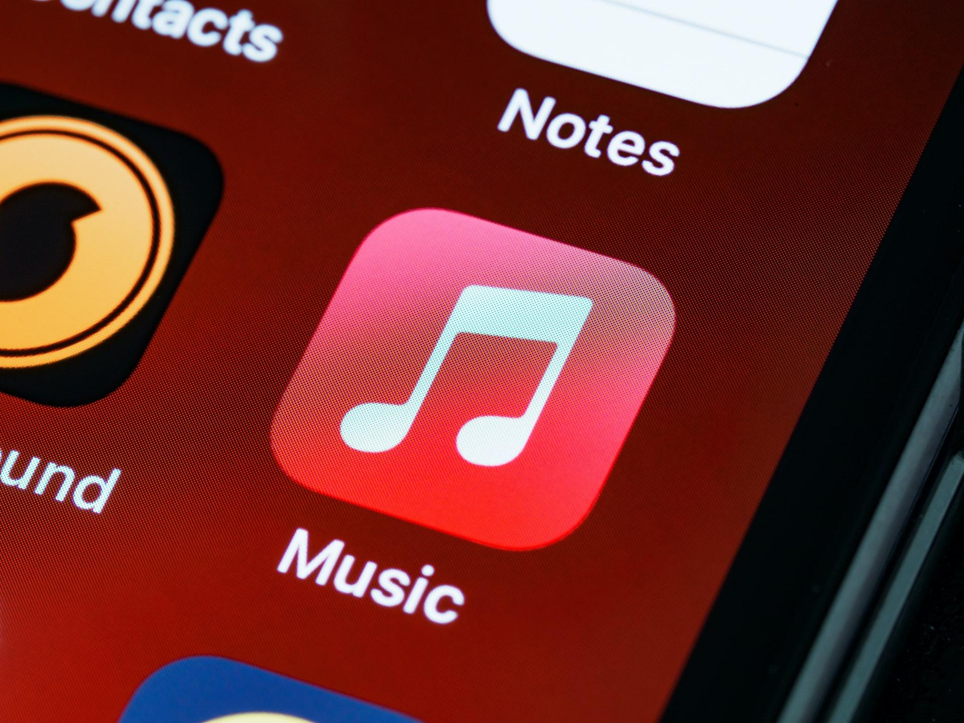 iPhoneのサブスクリプションを解除・削除する方法|支払い方法の変更はできる?