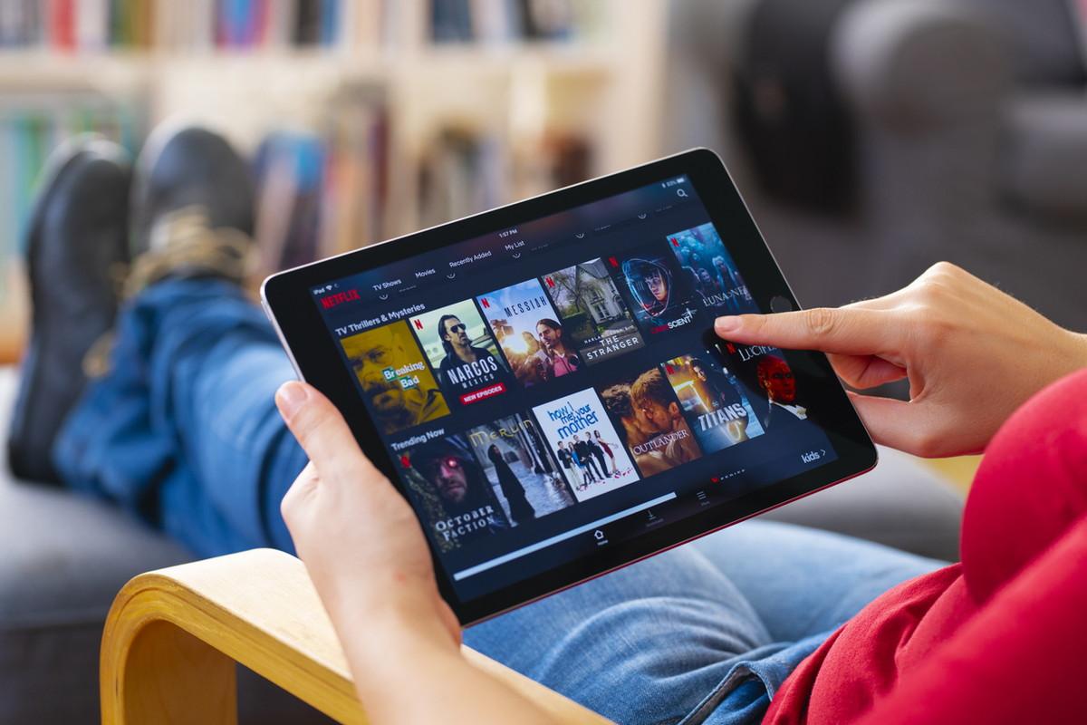 【2021年最新】動画配信サービスを作品数・ジャンル・料金で比較解説