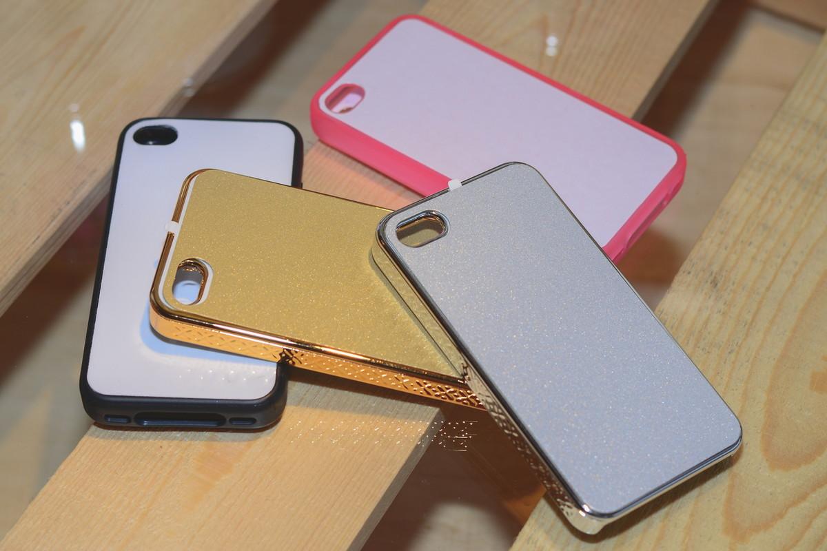 で iphone 変更 自分 機種