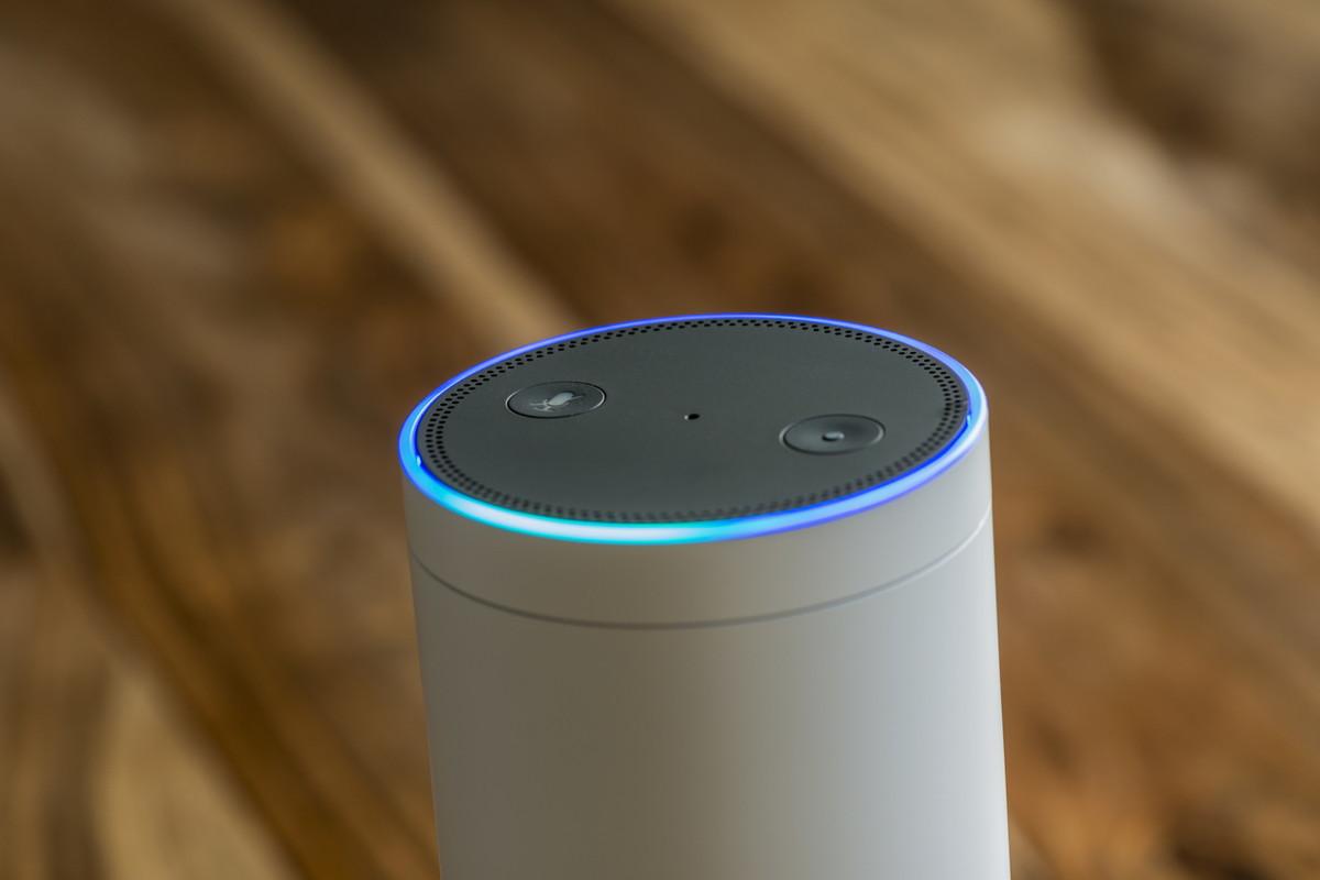 アレクサ(AmazonEcho)のWiFi接続方法|繋がらないときの対処法は?