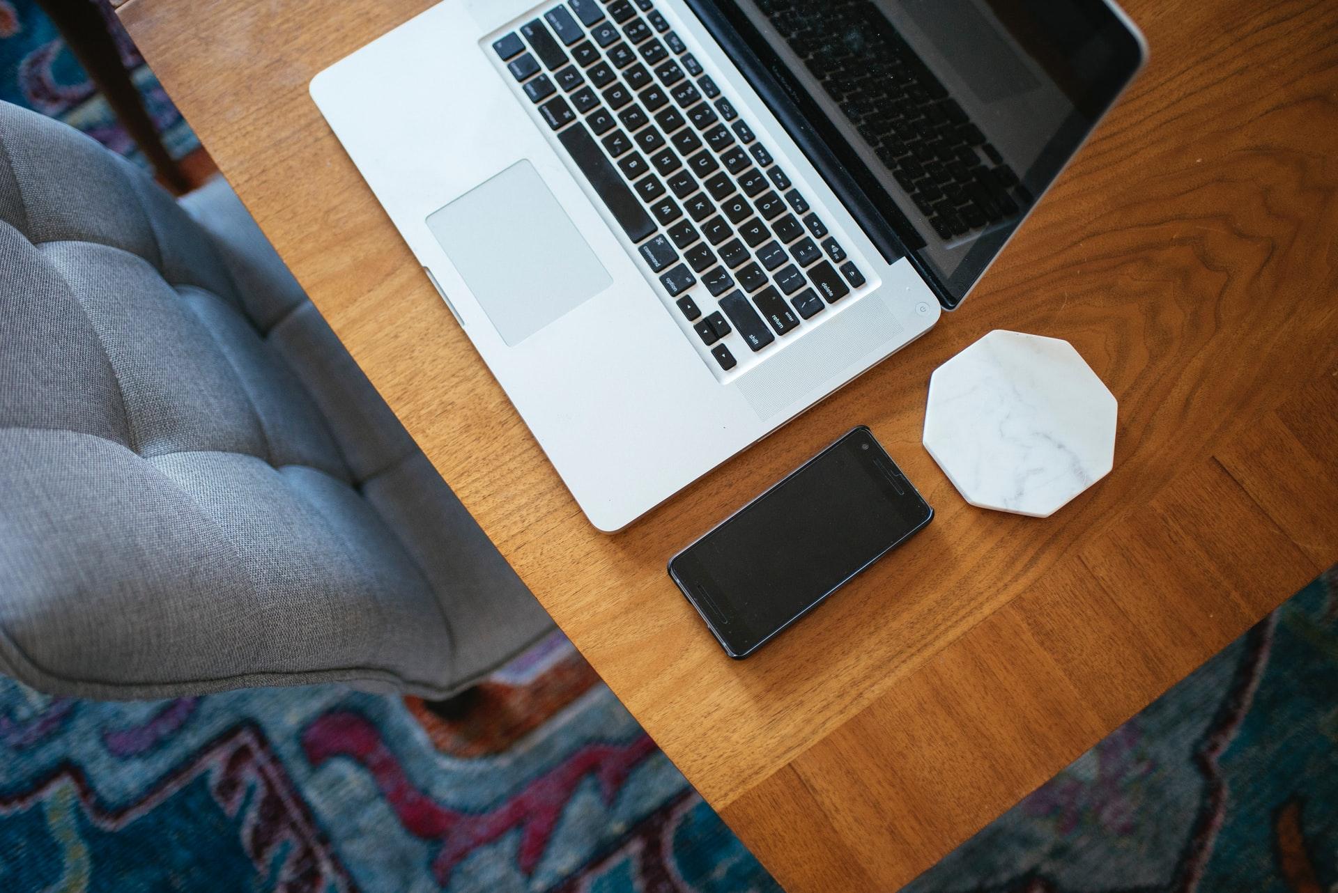 WiFiルーターの種類と選び方|おすすめWiFiルーター8選