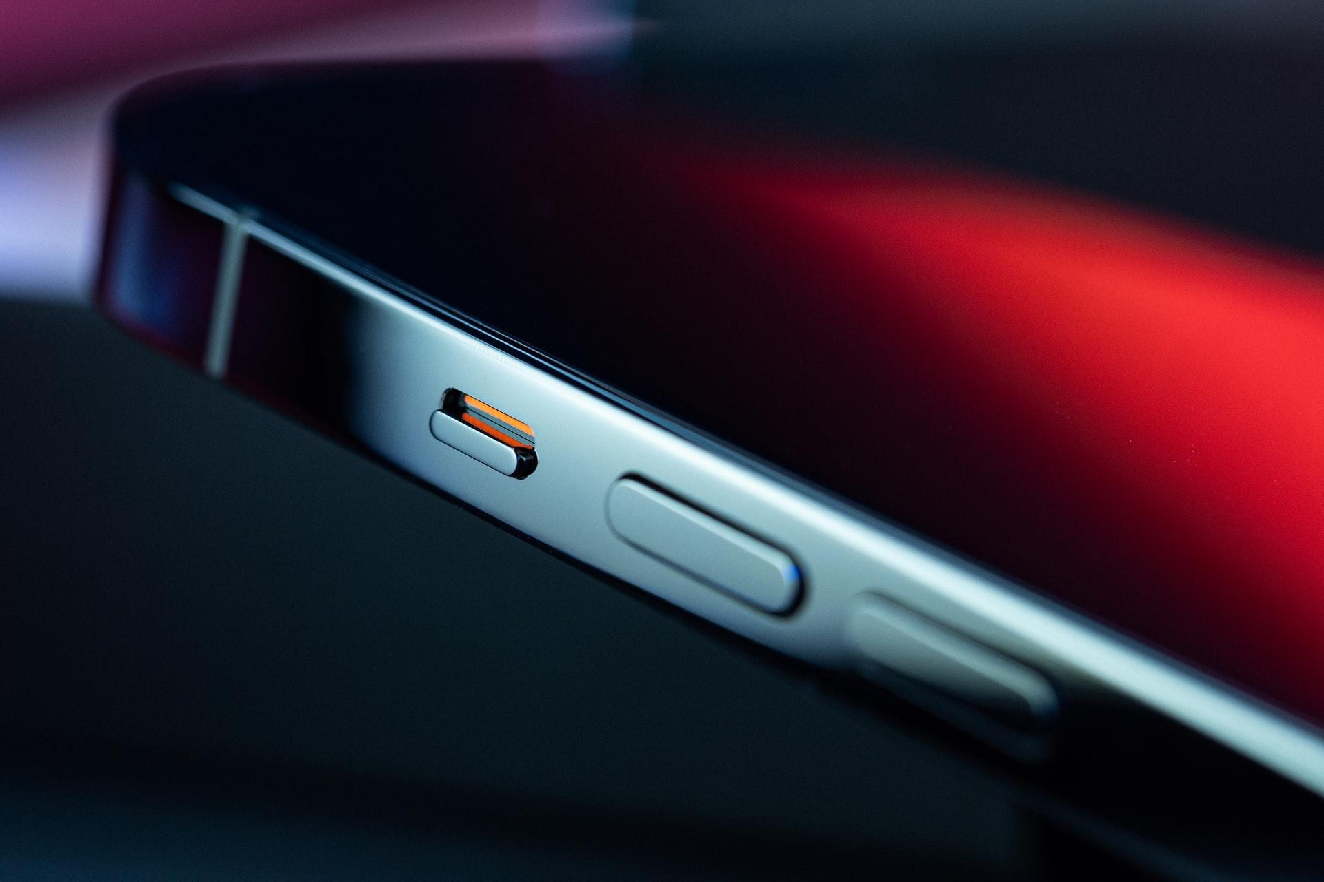[2021年]最新スマホ性能ランキング!iPhone/Android/SIMフリーのおすすめモデル