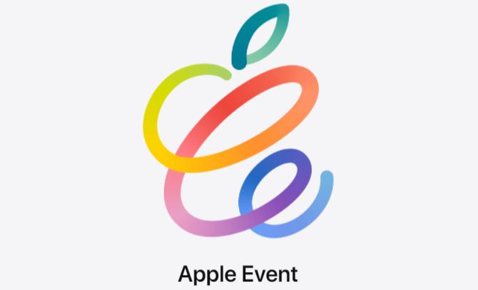 2021年Apple新製品発表イベントまとめ | 新型iPad ProやiPhone 12の新カラー登場