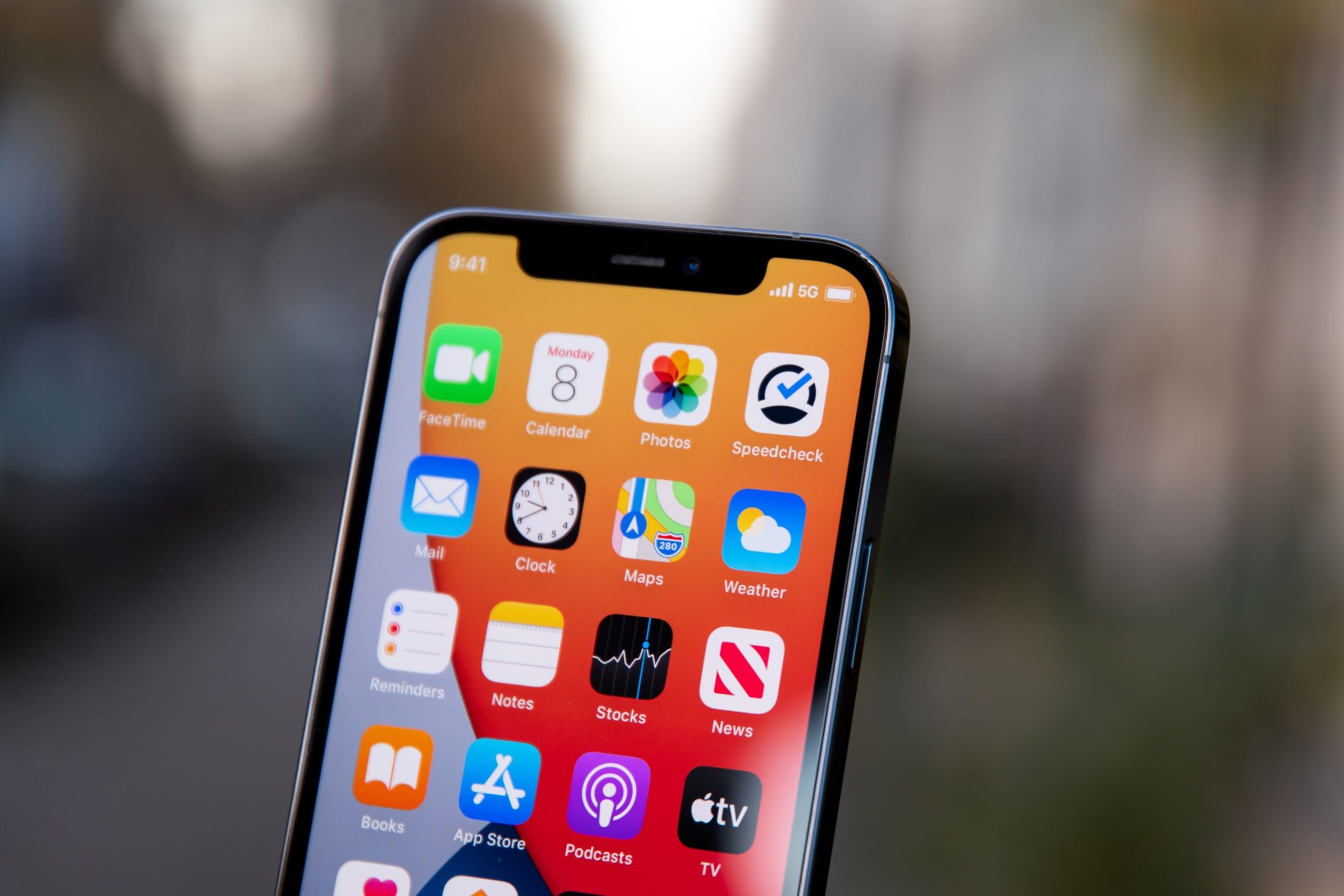 iPhone 12は保険に入るべき?AppleCare+・キャリア補償・モバイル保険を比較