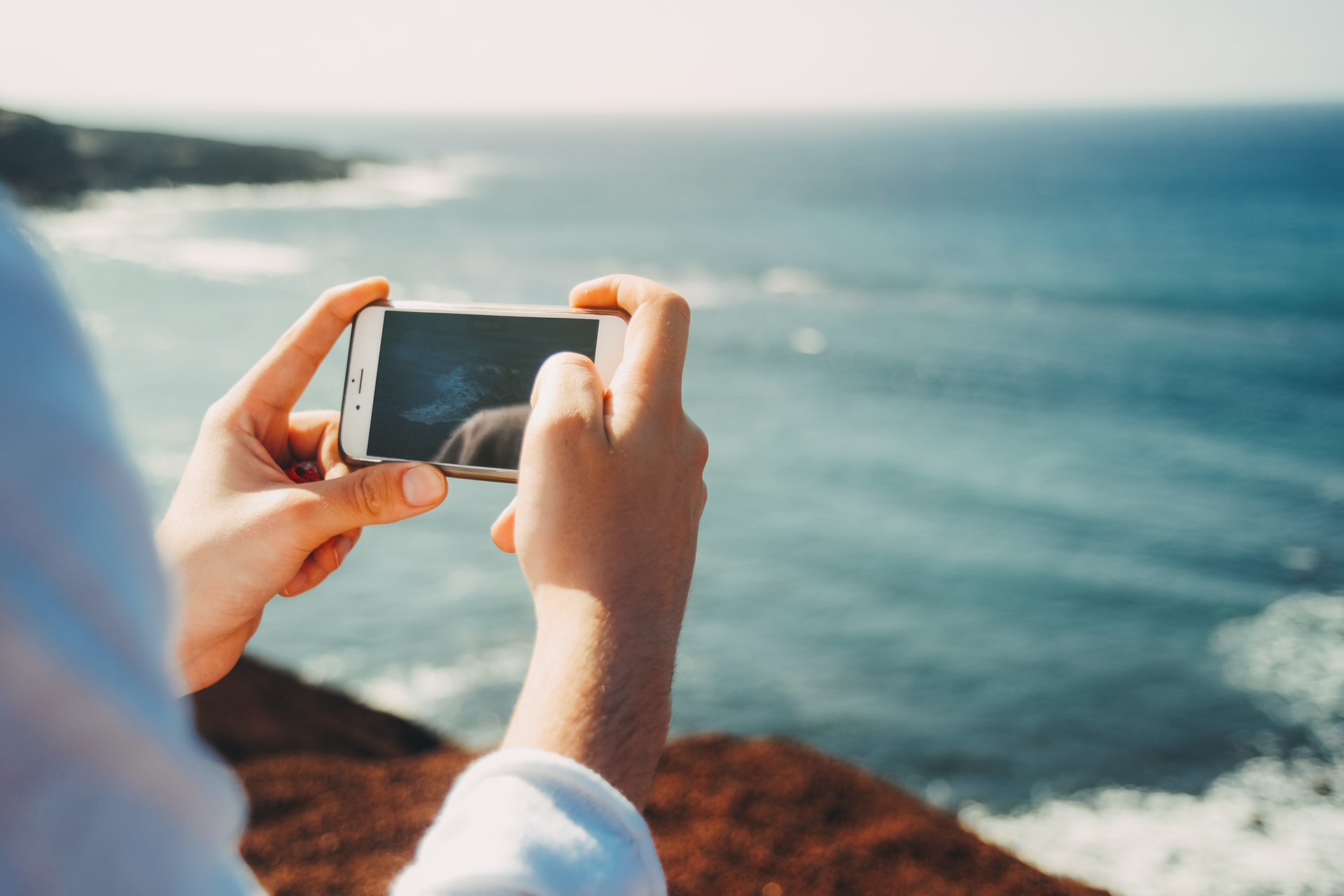 Androidユーザーにおすすめのモバイル保険|特徴やメリットを紹介