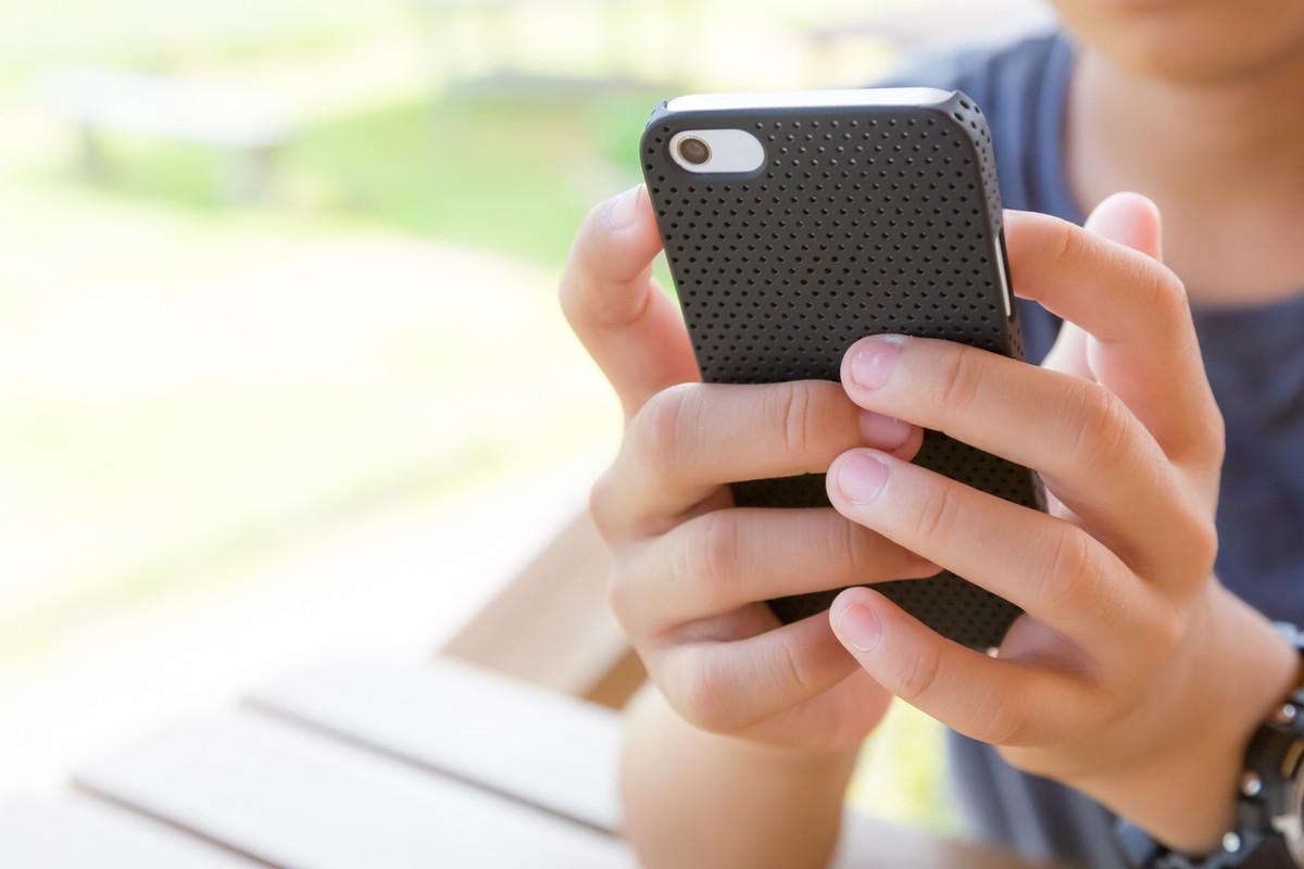 MNPとは?MNPで携帯電話会社を乗り換える方法と注意点を徹底解説