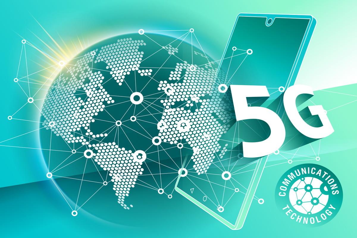 5G対応ポケットWiFiおすすめ端末は?au・ドコモ・ソフトバンク料金比較!