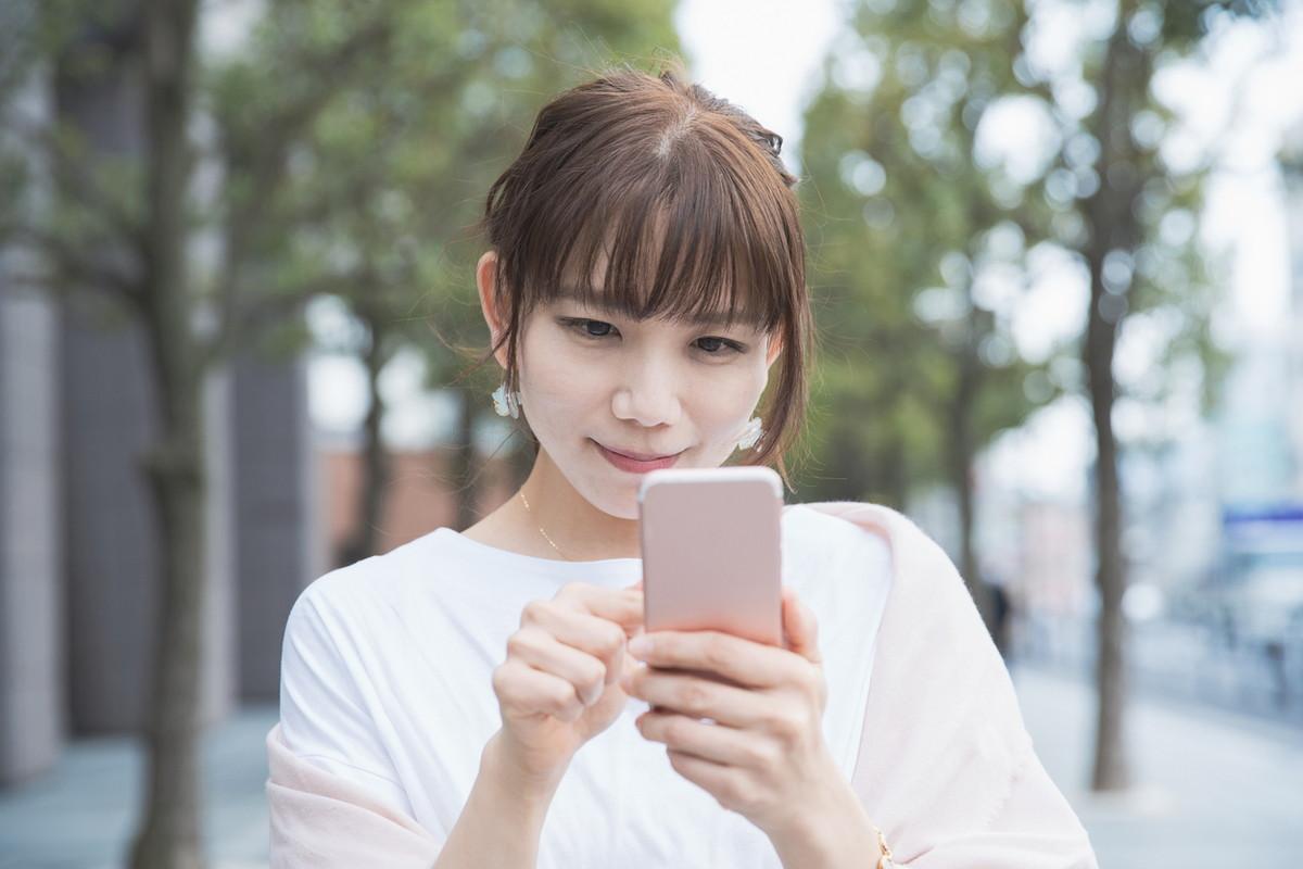 y.u mobileの評判は?口コミからみえるメリット・デメリットを解説!