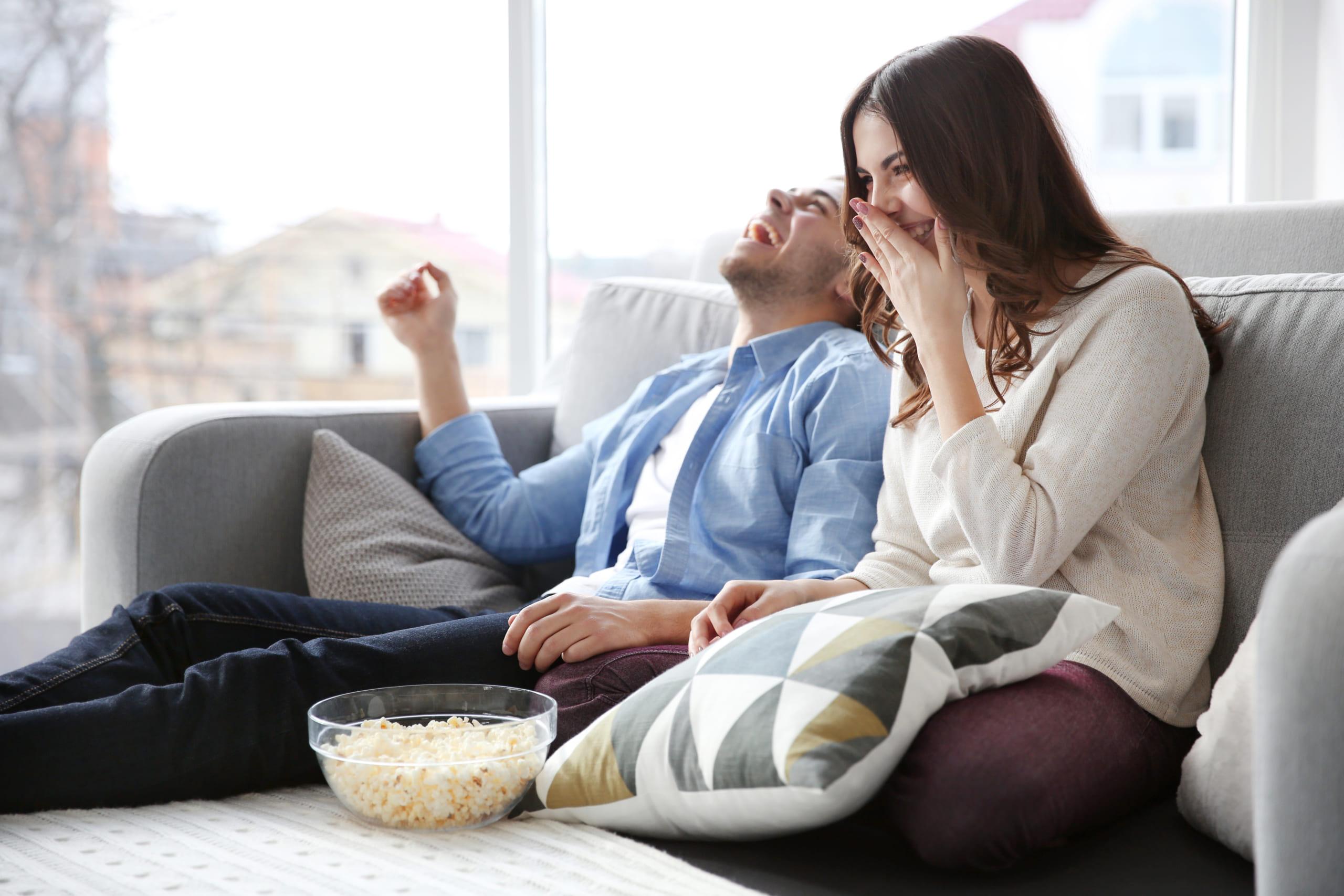 【2021年】おすすめの動画配信(VOD)サービス7選を比較|お試し無料のコンテンツ多数