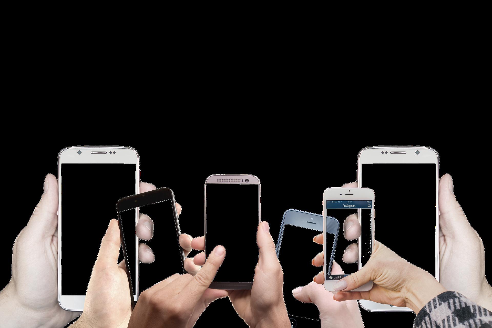 楽天モバイルとahamoどっちがおすすめ?乗り換える方法や対抗プランも紹介!